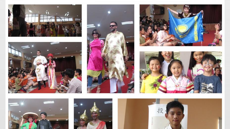 002 culture fest 2018