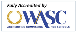 ACS-WASC-Fully-Accredited-sis