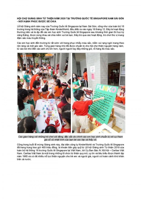 Christmas Fair 2020_thong cao bao chi-page-001