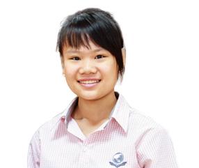 Dao Thi Van Anh