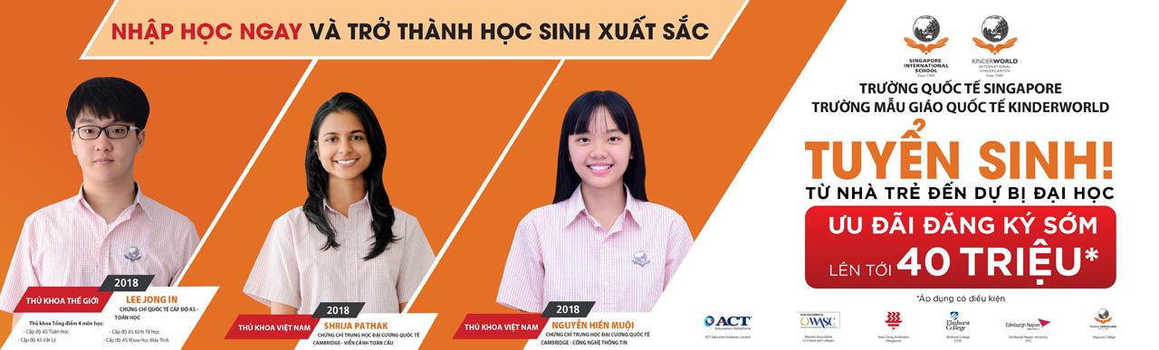 Enrolment-2019-HCM-VN