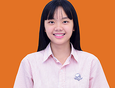HienMuoi_topstudents2018