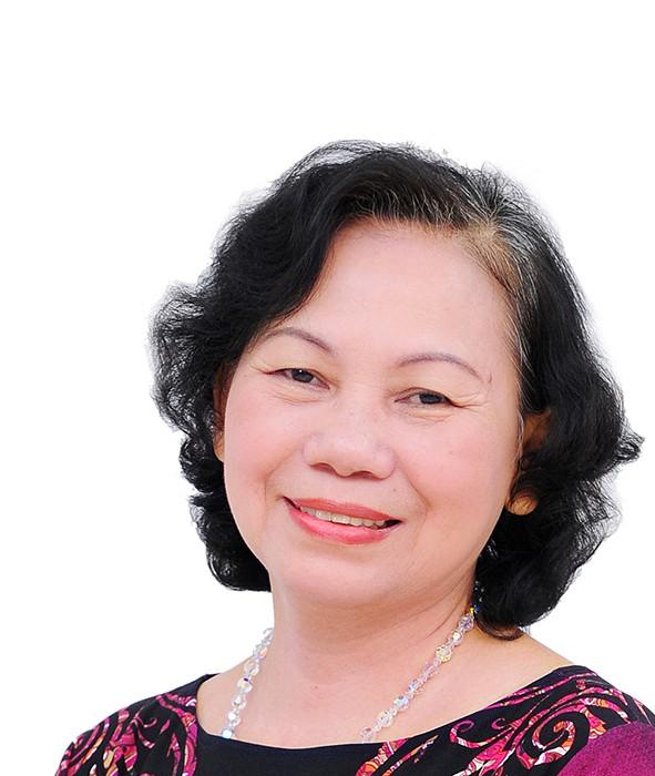 MSTuyet Minh_Hieutruong VietNam