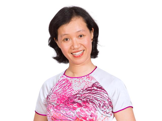 Ms-NGUYEN-LIEN-HUONG