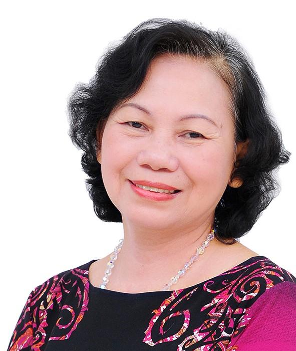 Ms Tuyet Minh_Hieu truong Viet Nam01