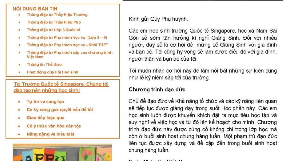 page_00001-viet