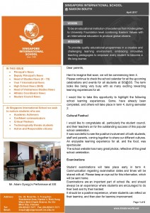 SIS - Newsletter of April 2017-page-001