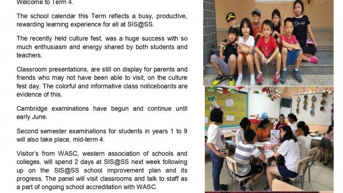 SIS - Newsletter of April 2019 - ENG website_page-0001