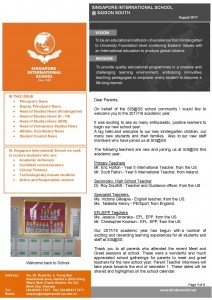 SIS - Newsletter of August 2017 - 21 Aug - ENG- upwebsite-page-001 (1)