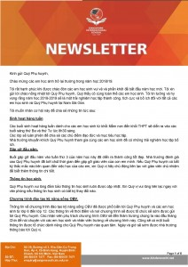 SIS - Newsletter of August 2018 - VN_vetted-page-001