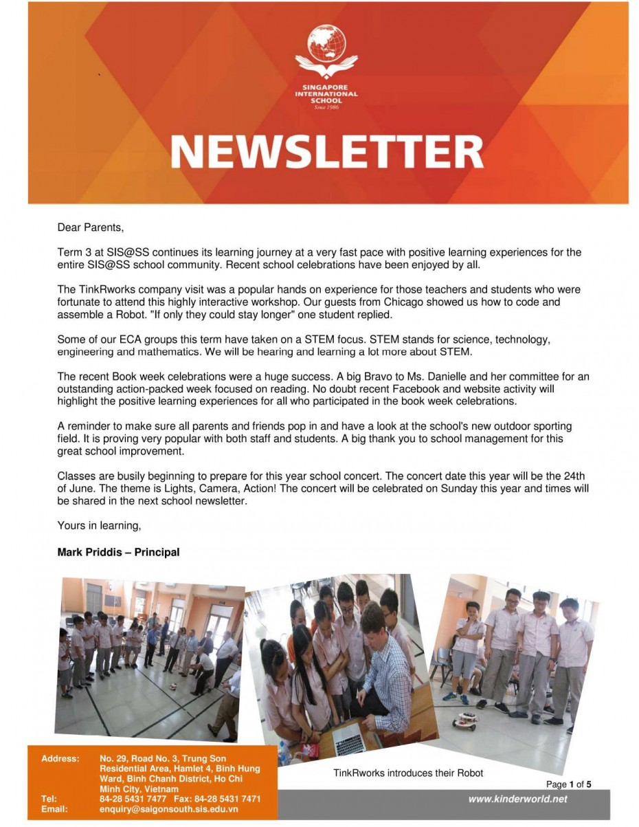 SIS - Newsletter of March 2018 - ENG-web-page-001