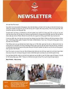 SIS - Newsletter of March 2018 - VN-web-page-001
