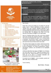 SIS - Newsletter of Nov 2017 - ENG-page-001