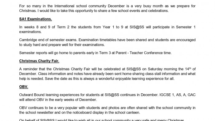 SIS - Newsletter of Nov 2019 - ENG_pages-to-jpg-0001
