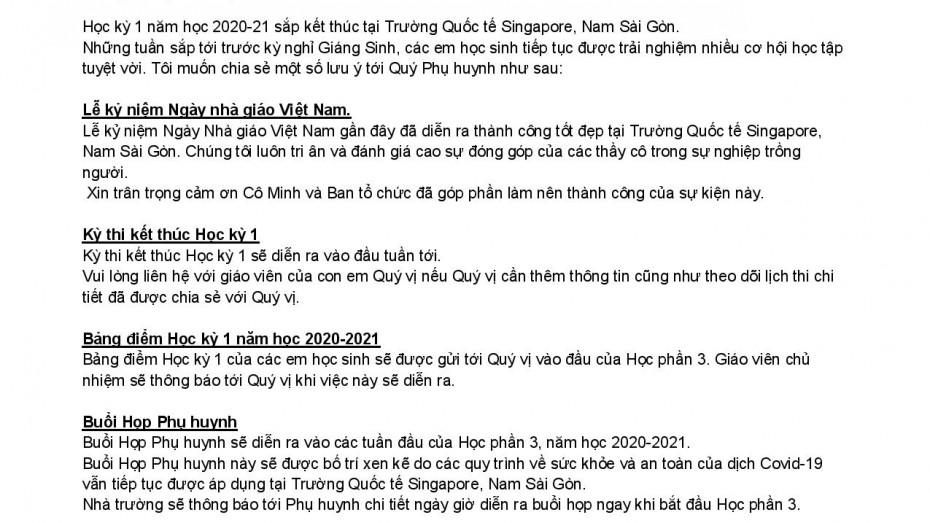 SIS - Newsletter of Nov 2020 - VN-page-001