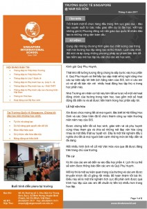 SIS@SS - Newsletter of April 2017 - VN- Final-page-001