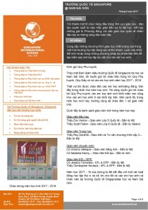 SIS@SS - Newsletter of August 2017 - VN (Vetted) upwebsite-page-001