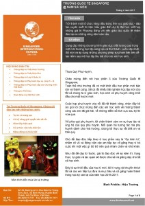 SIS@SS - Newsletter of Feb 2017 - VN- Final-page-001