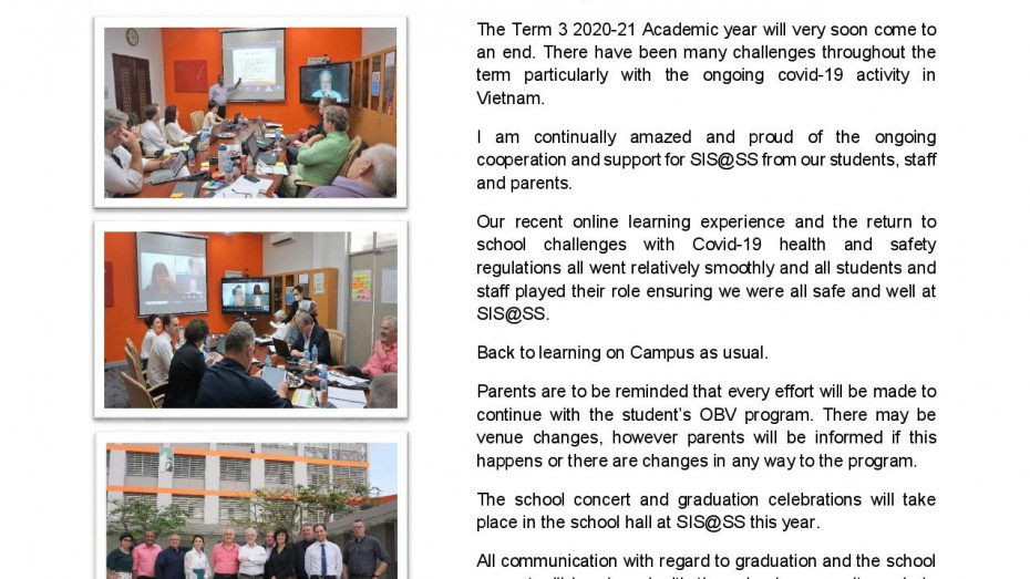 SIS@SS - Newsletter of Mar 2021 - ENG-page-001
