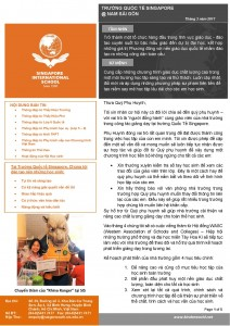 SIS@SS - Newsletter of March 2017 - VN-page-001
