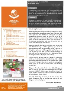SIS@SS - Newsletter of Nov 2017 - VN -page-001