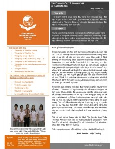 SIS@SS - Newsletter of Oct 2017 - VN-page-001