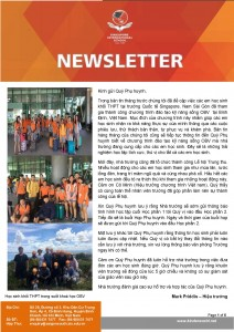 SIS@SS - Newsletter of September 2018 - VN_vetted-page-001