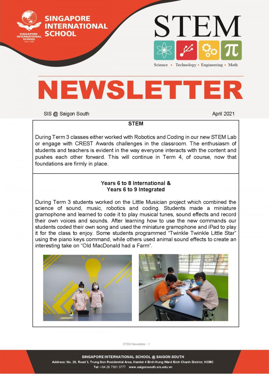 STEM newsletter_Saigon South_Term3 - SY 20 21 - ENG-page-001