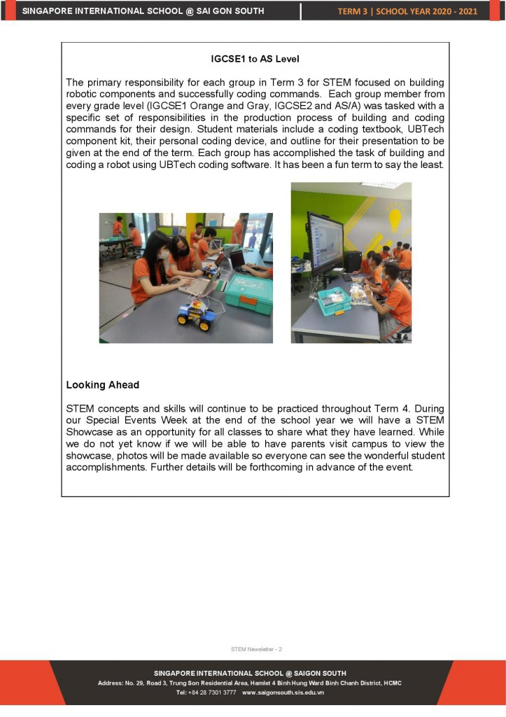 STEM newsletter_Saigon South_Term3 - SY 20 21 - ENG-page-002