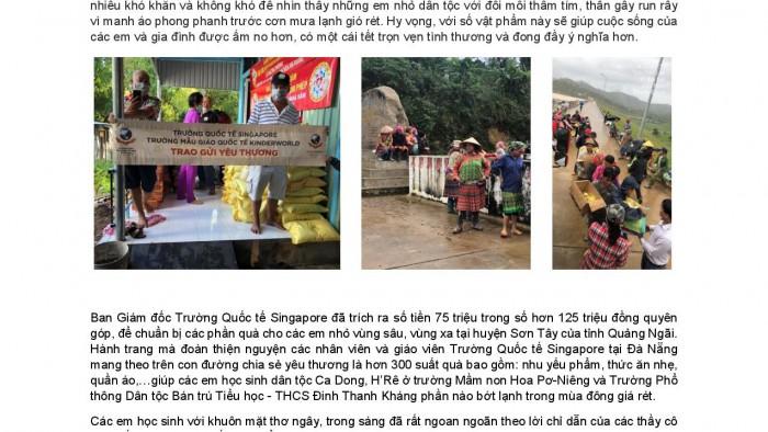 Trao gui yeu thuong-TruongQuocTe Singpaore-page-001