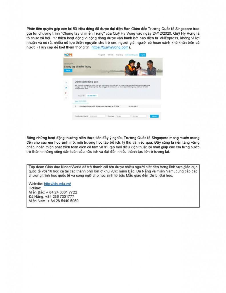 Trao gui yeu thuong-TruongQuocTe Singpaore-page-002