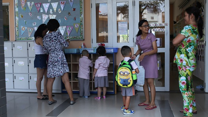Back-to-school-SS-12