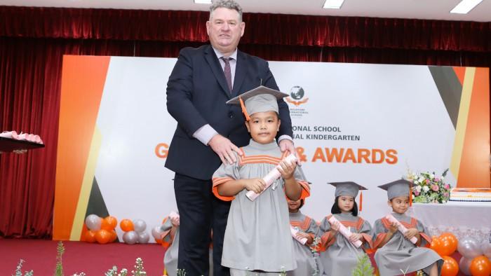 graduation-2020-ss