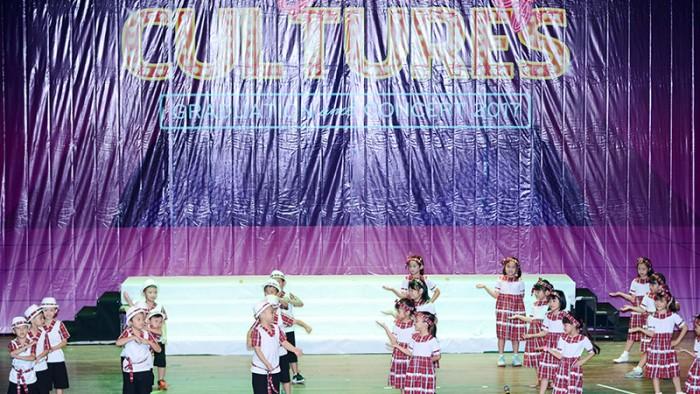 School-concert-SS-1