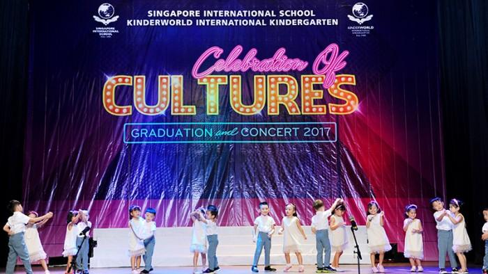 School-concert-SS-13