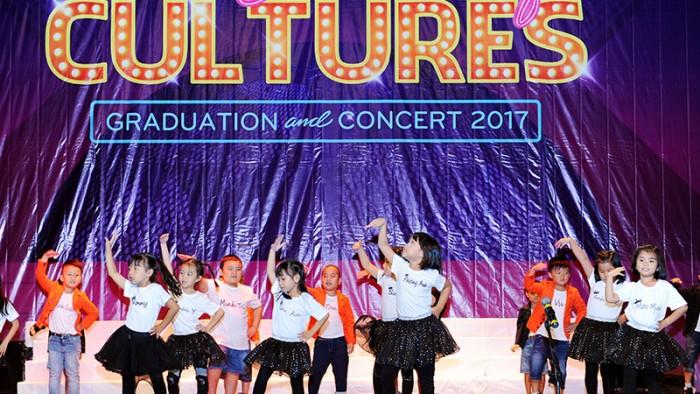 School-concert-SS-14