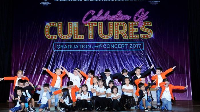 School-concert-SS-15