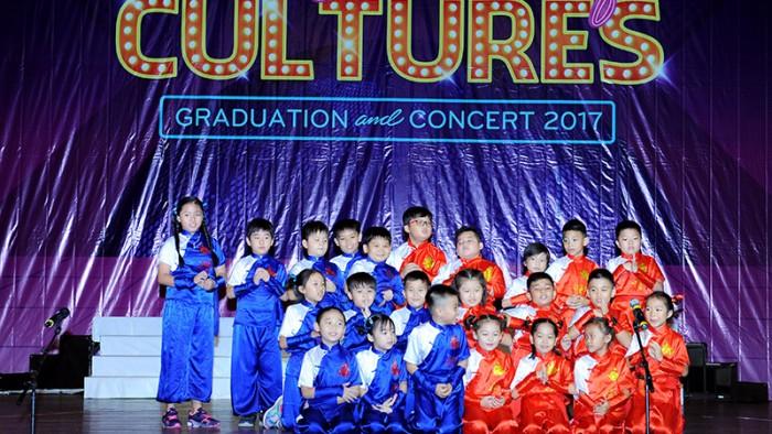 School-concert-SS-18