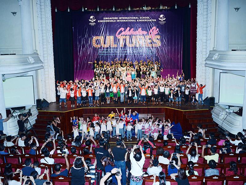 school-concert-SS-2