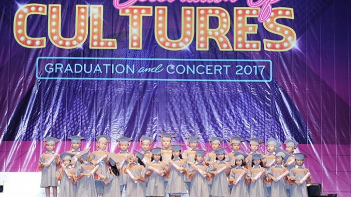 School-concert-SS-7