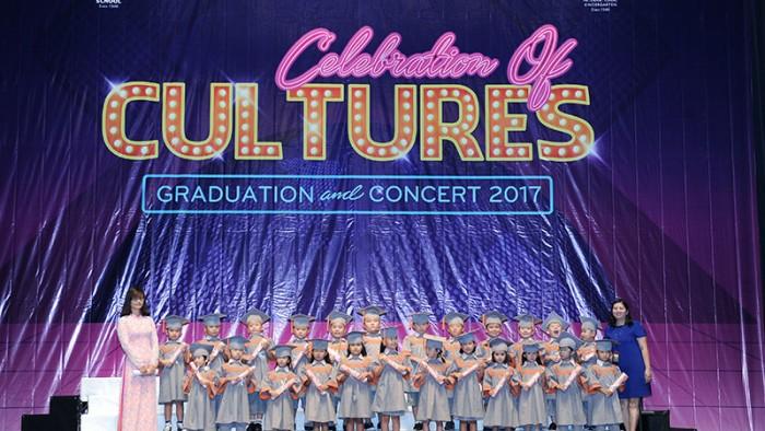 School-concert-SS-8