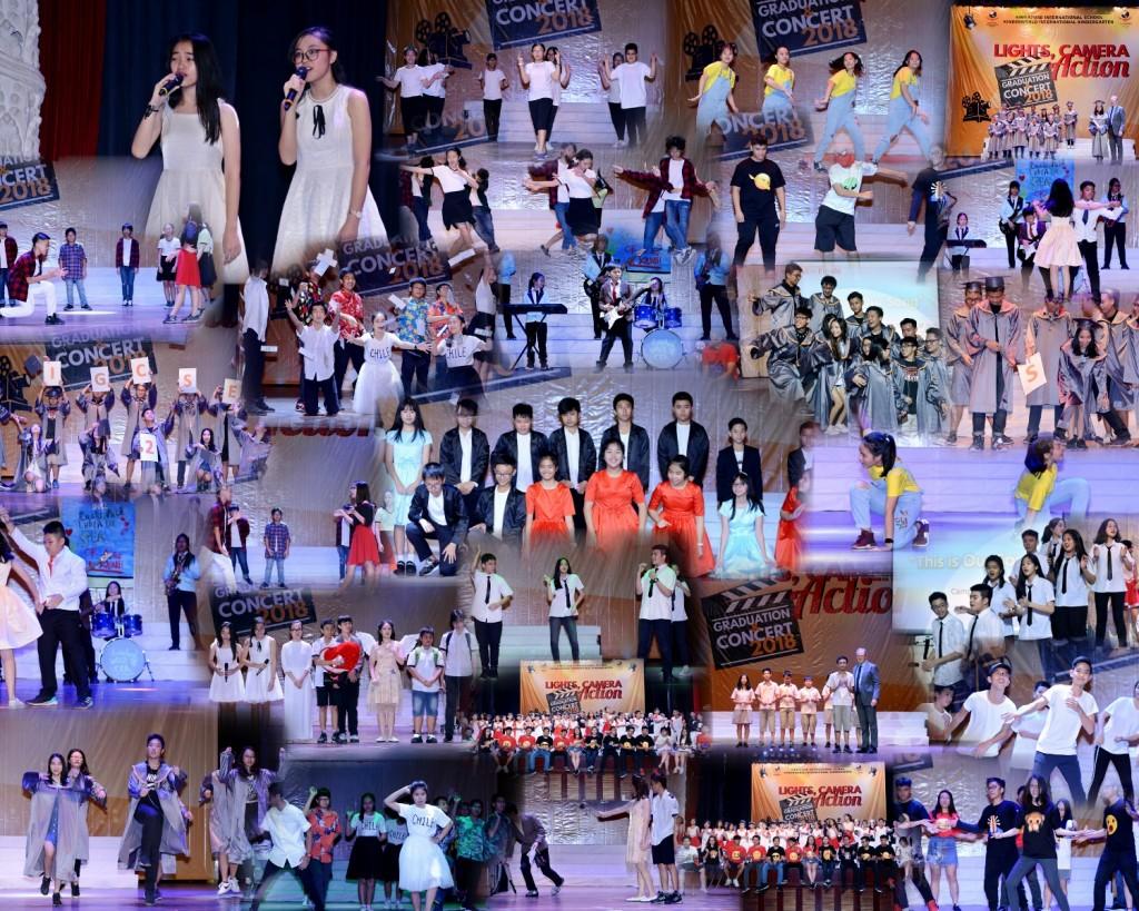 senior_concert2018